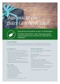 Blätterkatalog_PresentPackage aktualisiert 16.11.2018 - Page 5