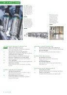 dei - Prozesstechnik für die Lebensmittelindustrie 04.2018 - Seite 4