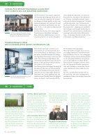 dei - Prozesstechnik für die Lebensmittelindustrie 04.2018 - Seite 6