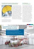 dei - Prozesstechnik für die Lebensmittelindustrie 04.2018 - Seite 7