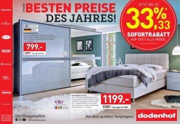 Angebote_Wohnen_KW31