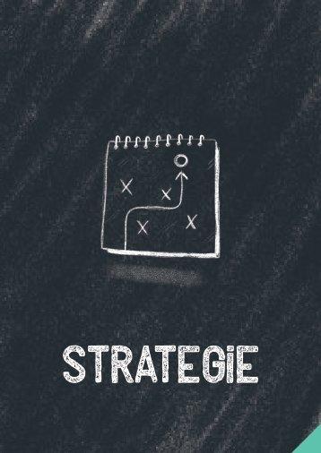strategie-compressed