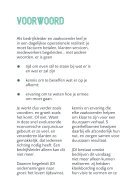 strategie-compressed - Page 2