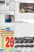 Uslar Aktuell 2018 KW 46 - Seite 4