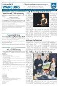 Warburg zum Sonntag 2018 KW 46 - Page 2