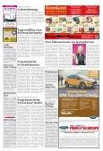 Warburg zum Sonntag 2018 KW 46 - Page 3