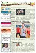 Warburg zum Sonntag 2018 KW 46 - Page 6