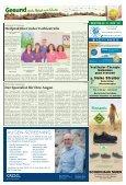 Warburg zum Sonntag 2018 KW 46 - Page 7