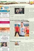 OWZ zum Sonntag 2018 KW 46 - Page 6