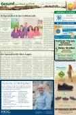 OWZ zum Sonntag 2018 KW 46 - Page 7