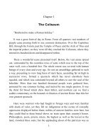 Martyrs of the Catacombs - Anonymous - Page 2