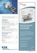 KEM Konstruktion 03.2018 - Seite 5