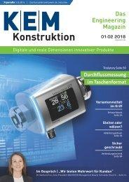 KEM Konstruktion 01-02.2018