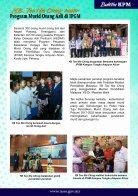 BULETIN KPM EDISI OGOS 2018 - Page 6