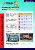 BULETIN KPM EDISI OGOS 2018 - Page 7