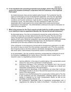 AI2018-07 - Response to 2018 October 15 Administrative Inquiry - Page 5