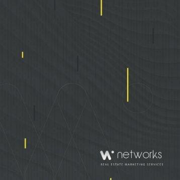 networks-katalog