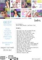 BEST MAGAZINE 62 - Page 5