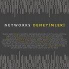 networks-katalog - Page 5