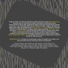 networks-katalog - Page 7