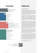 REVISTA ATRIUM (2) - Page 4