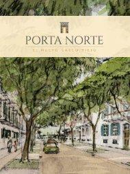 181116 Booklet Porta Norte-