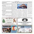01-A-G-B-1121-GUGB - Page 4