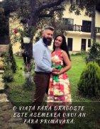 Catalina+Cristian - Page 4