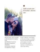 Catalina+Cristian - Page 5