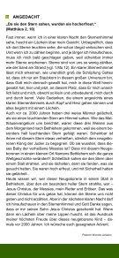 Gemeindebrief 12-2018 - Page 2