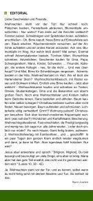 Gemeindebrief 12-2018 - Page 3