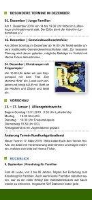 Gemeindebrief 12-2018 - Page 4