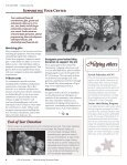 2018-19 Winter Program Guide - Page 4