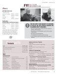 2018-19 Winter Program Guide - Page 7
