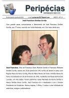 Almanaque nº 3 - Page 2