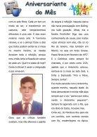 Almanaque nº 3 - Page 5