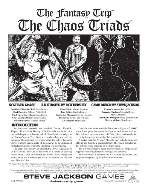 TFT_Adventure_The_Chaos_Triads
