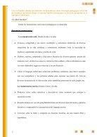 PROPUESTA CARTILLA MONOGRAFÍA - Page 7
