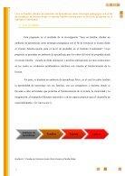 PROPUESTA CARTILLA MONOGRAFÍA - Page 4