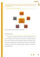 PROPUESTA CARTILLA MONOGRAFÍA - Page 6