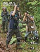 Revista completa-reducido - Page 3