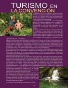 Revista completa-reducido - Page 5