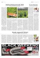 Hallo-Allgäu Kaufbeuren, Ostallgäu vom Samstag, 17.November - Seite 4