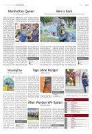 Hallo-Allgäu Kaufbeuren, Ostallgäu vom Samstag, 17.November - Seite 7