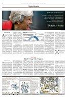 Berliner Zeitung 16.11.2018 - Seite 2