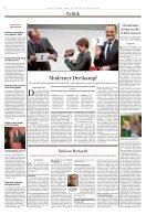 Berliner Zeitung 16.11.2018 - Seite 4