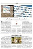 Berliner Zeitung 16.11.2018 - Seite 5