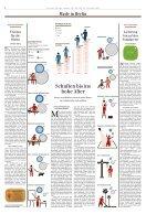 Berliner Zeitung 16.11.2018 - Seite 6
