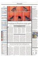 Berliner Zeitung 16.11.2018 - Seite 7