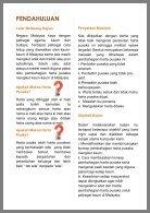 EBOOK - SHE 101 PEMBAHAGIAN HARTA PUSAKA MENGIKUT ETNIK - Page 4